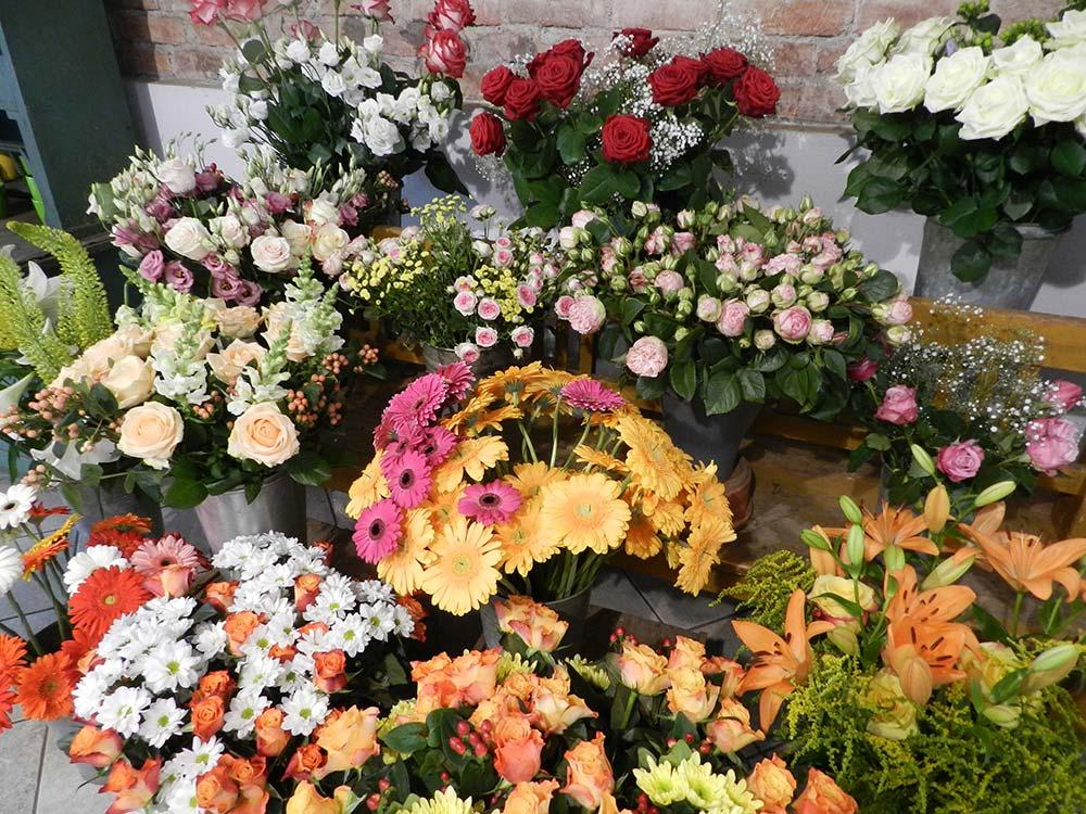 Blumenladen4b
