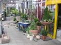 1Eingangsbereich Blumenladen