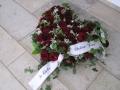 Trauer-Herz (2)